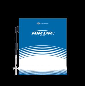 AirDR