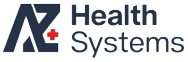 AZ Health Systems